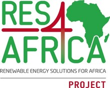Logo_Res4Africa_project_def_52660.jpg